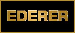 Restaurant Ederer