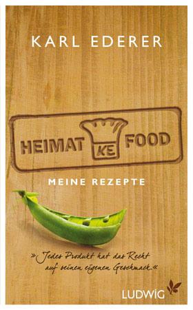 heimat-food Karl Ederer