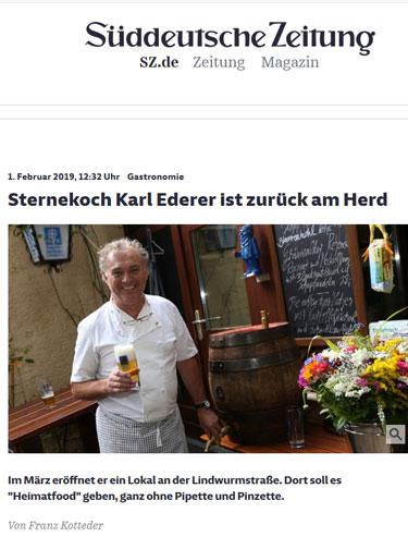 Presse_Süddeutsche-Zeitung-2019