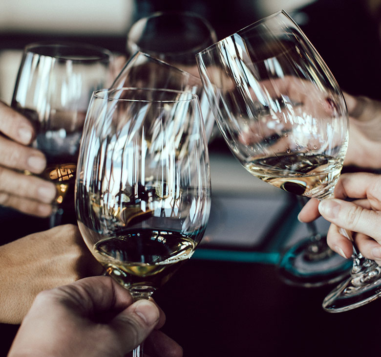 Weinkultur_zitat