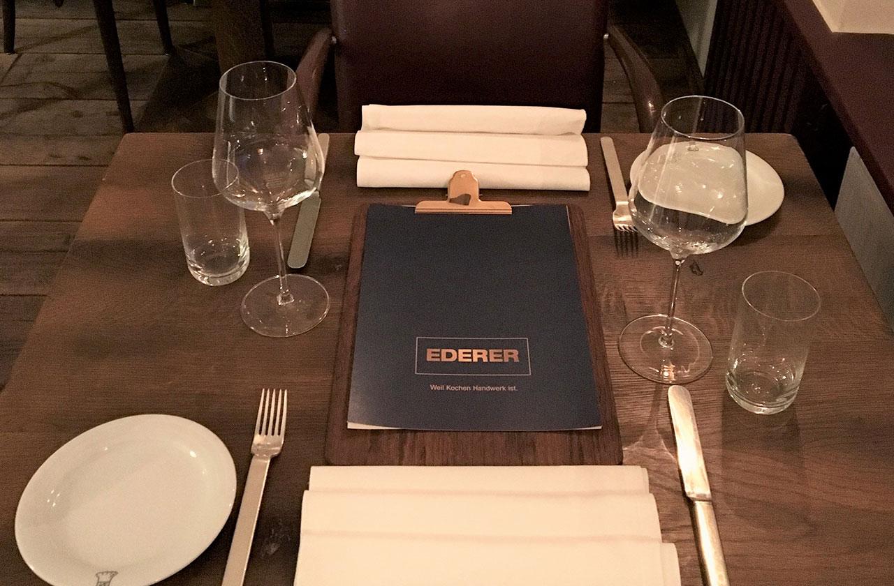 home_restaurant2